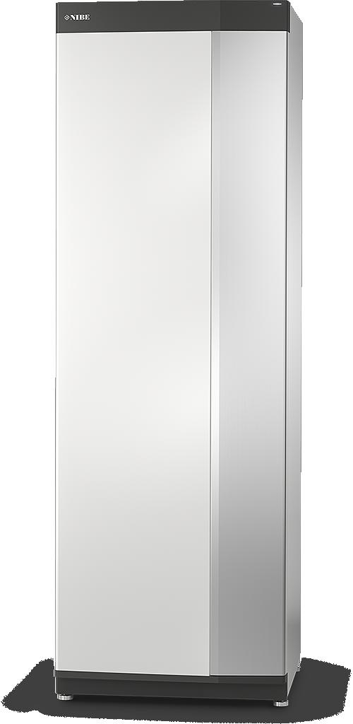 NIBE S1255